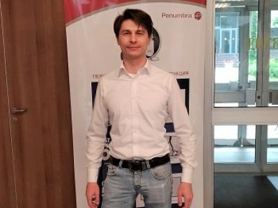 Научно-практическая конференция: «Тромбоэмболические осложнения в хирургической практике», г. Москва, 7 июня 2018г.
