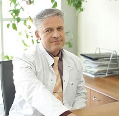 Антипов Алексей Александрович
